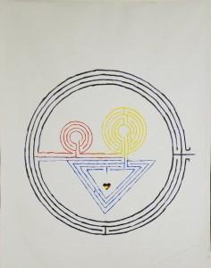 The-Abundance-Labyrinth-FOR-WEB