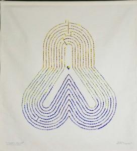 Foundation-Labyrinth